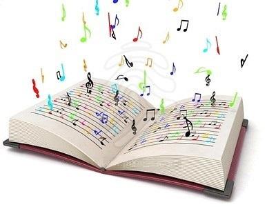 00 06 15 ALL-Faites de la musique