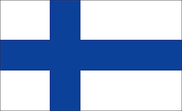 1009492-Drapeau_de_la_Finlande