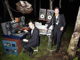2many-DJs