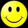 600px-Smiley_svg