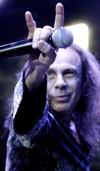 8864-rock-legend-ronnie-james-dio