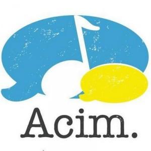 ACIM-logo