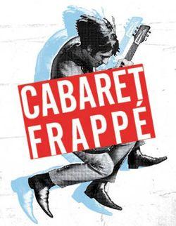 Le replay de Bmol : CABARET FRAPPE JOUR 5