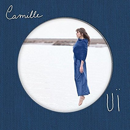 CAMILLE /Ouï