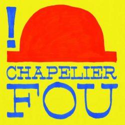 CHAPELIER FOU à la Belle Électrique, un concert labellisé Bmol