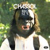 Chassol Big-Sun