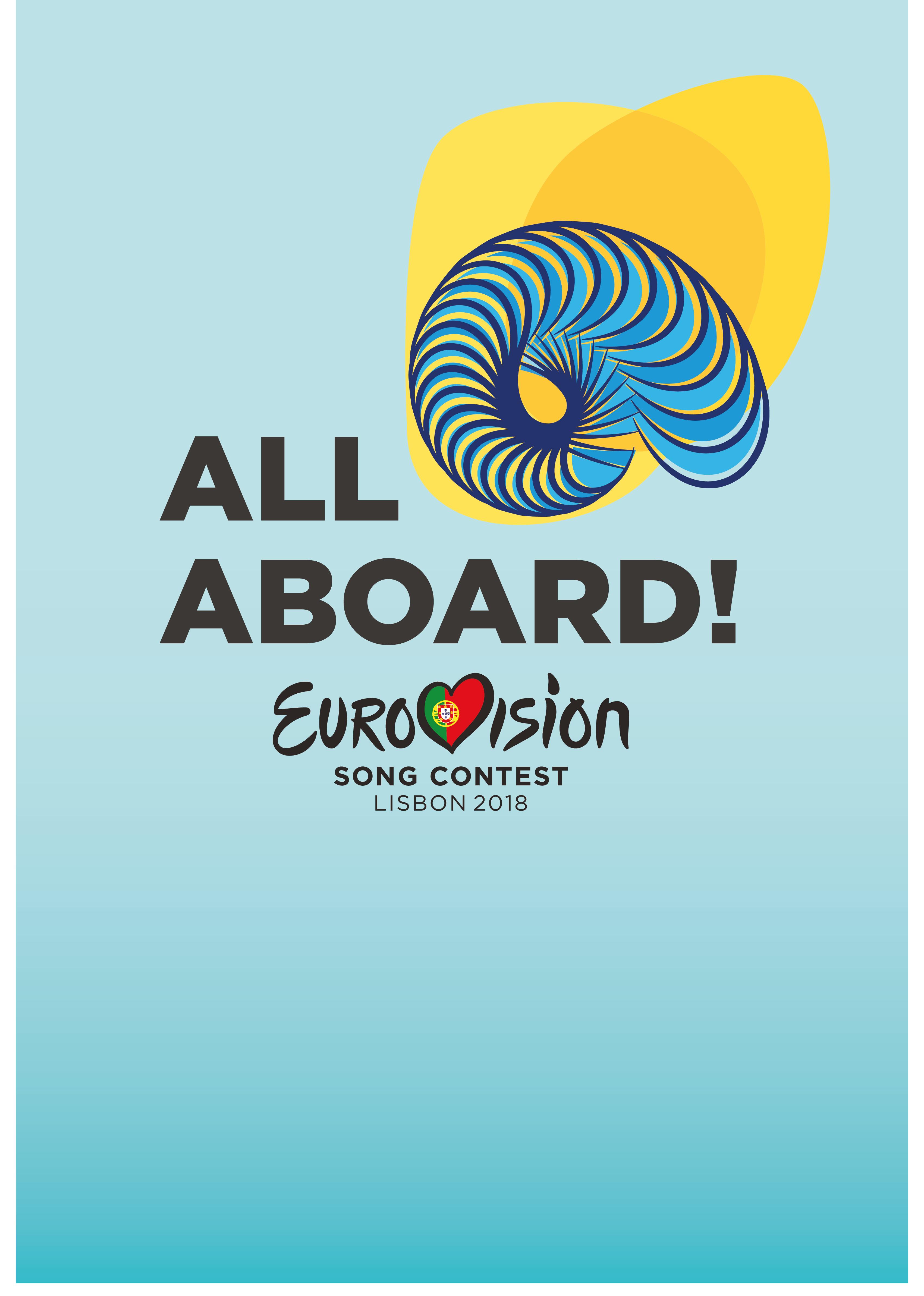 Tous chez votre bookmaker ! Le fameux Professeur Stéphane vous dévoile, comme chaque année, le gagnant de l'Eurovision une semaine en avance ! Les paris sont ouverts sur Bmol.
