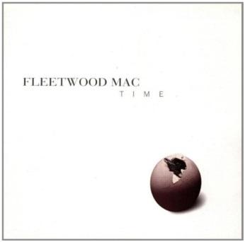 Fleetwood Mac - Time