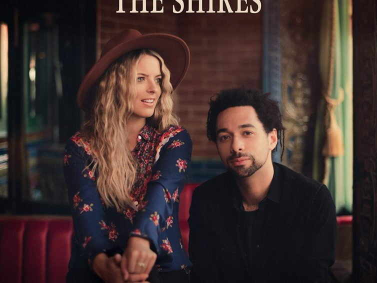 Une envie folle de country pop avec le duo The Shires