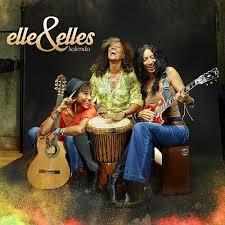 Kalenda «Elle & Elles»
