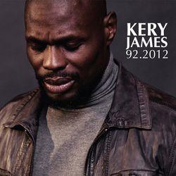 CHRONIQUES LYCEENNES : Kery James «Lettre à la République» # 3