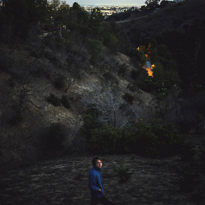 KEVIN MORBY « Singing Saw »