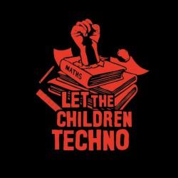 ELECTROSPECTIVE : une célébration des musiques électroniques
