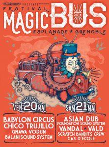 MagicBus2016_progAnnonce