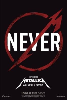 Metallica-Through-the-Never-Film
