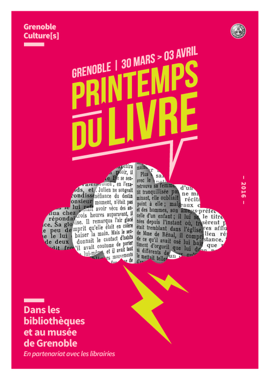 Printemps-du-Livre-2016-VISUEL-VERSION-WEB-bis