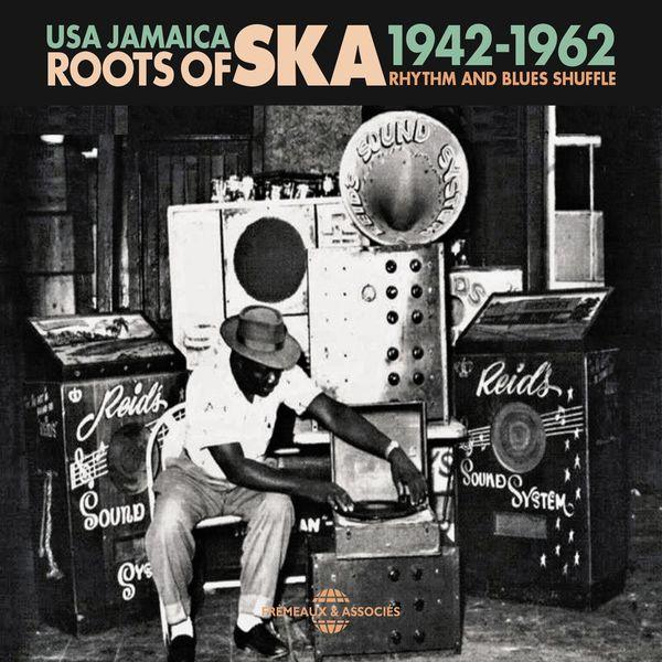 Roots of ska