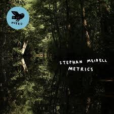 STEPHAN MEIDELL / Metrics