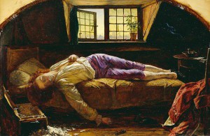 Thomas-Chatterton-300x195