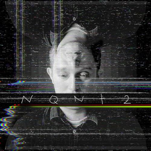 VALD «NQNT 2»