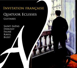 Visuel_20Invitation_20francaises_20Quatuor_20Eclisses