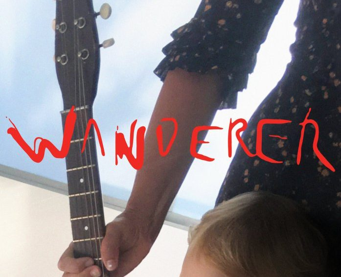 CAT POWER « Wanderer »