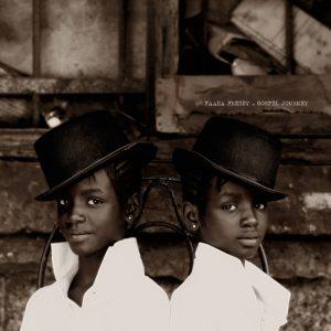 album-the-gospel-journey
