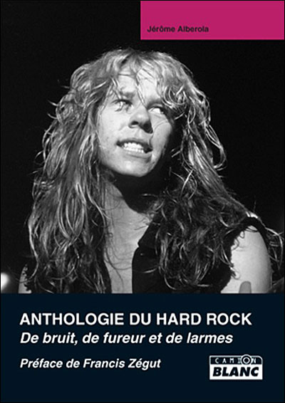 anthologie-du-hard-rock.jpg