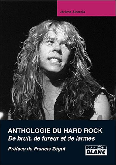 anthologie-du-hard-rock.jpg