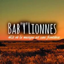 babylionnes