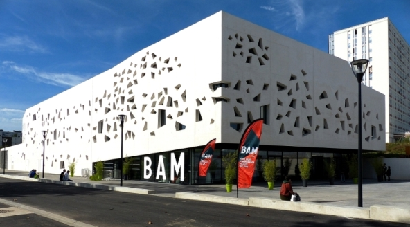 bam-metz-3