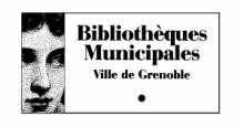 bib_grenoble