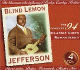 blind-lemon-jefferson.jpg