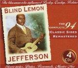 blind-lemon-jefferson.jpg