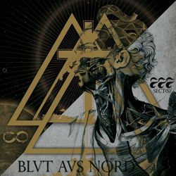 BLUT AUS NORD, « 777 Sect(s) »