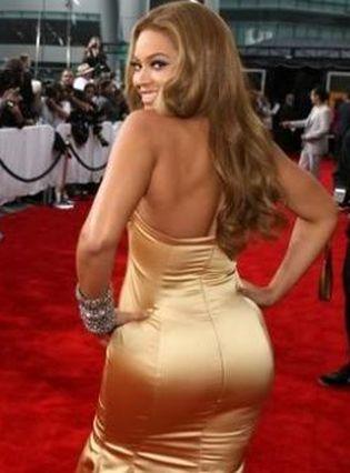 booty-1.jpg