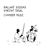 cath2sissoko-segal-chamber_music.jpg
