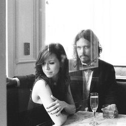 THE CIVIL WARS, « BARTON HOLLOW » : UNE BOMBE MUSICALE!