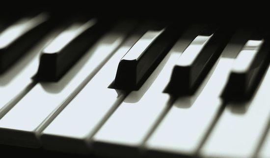 QUELQUES PIANISTES ENCHANTEURS #2 : CLASSIQUE