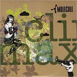 MOLECULE, «Climax»