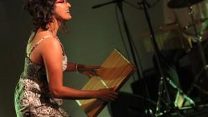 concert-de-maya-kamaty