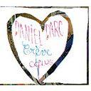 Daniel Darc -Creve-coeur