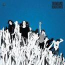 The Datsuns - Head stunts