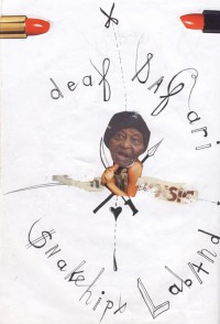 deaf-safari