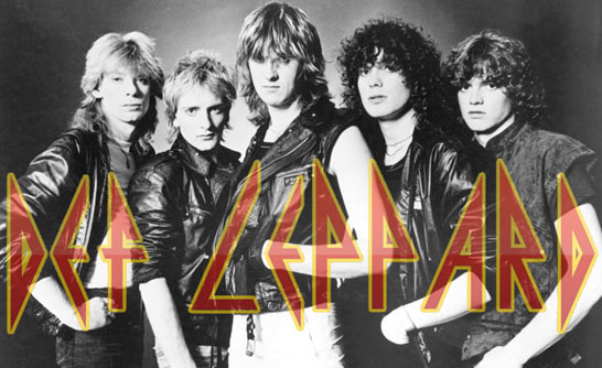 def-leppard-bottom-2