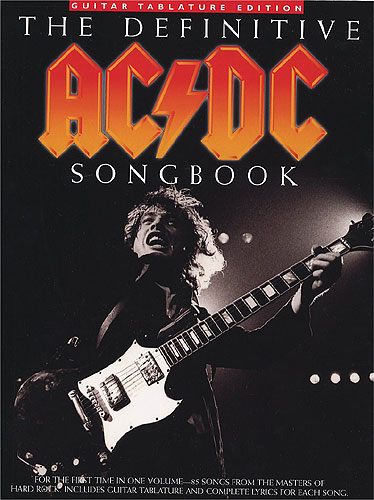 definitive-acdc-songbook.jpg