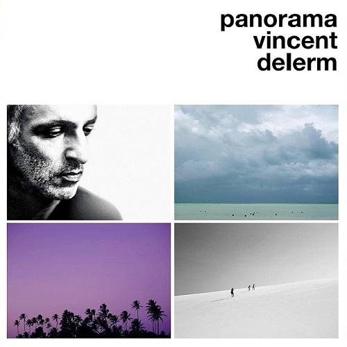VINCENT DELERM – Panorama