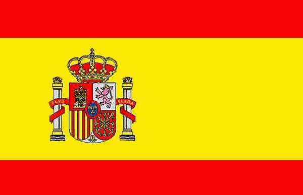 drapeau_espagne_1883