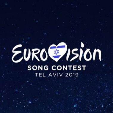 Un voyage musical au cœur de l'Europe : une seule destination, l'Eurovision 2019 !