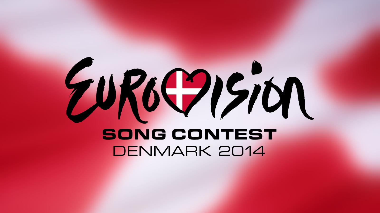 EUROVISION SONG CONTEST – COPENHAGEN 2014